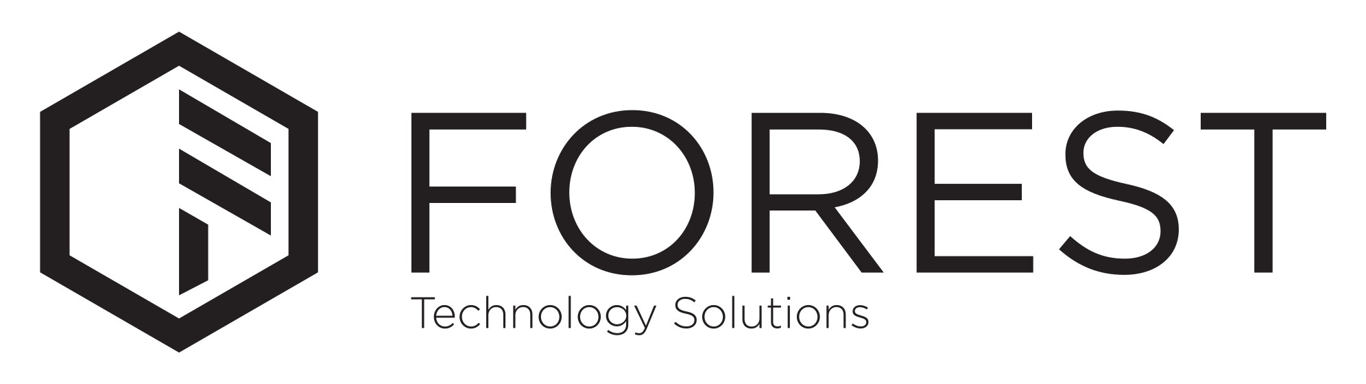 F0REST Technology Solutions