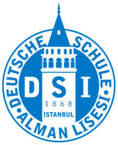 Deutsche_Schule_Istanbul_(logo)