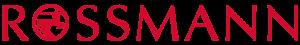 Rossmann_logo_logotype