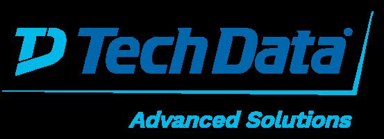 Tech-Data-logo Advanced Solutions_CMYK-01