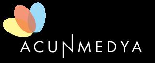 acunmedya-logo-01