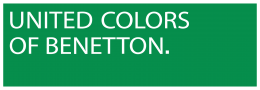 benetton-logo-01