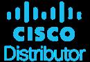 cisco-distribution-partner-logo-v6