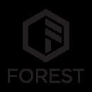 forest-tech-cisco-meraki-story-success-forestlogo