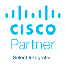 partner-logo-v5